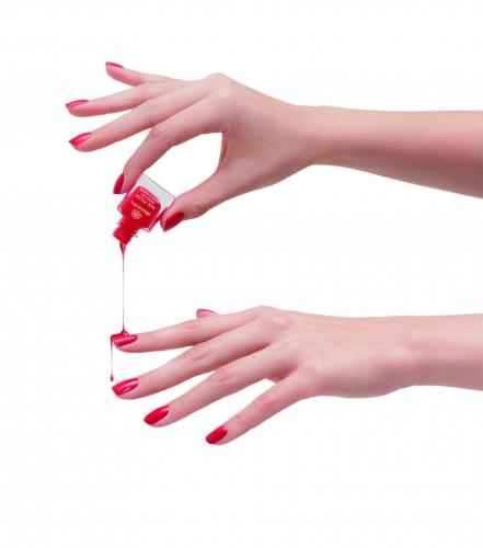 Alessandro Vegan nagellak
